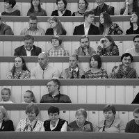 Театр :: Nikolai Savin
