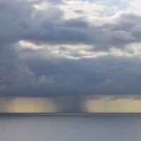 ocean :: Yevgeniya Lucky