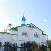 Архитектура Крыма-88. :: Руслан Грицунь