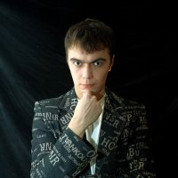 Взгляд :: Евгений Персианов