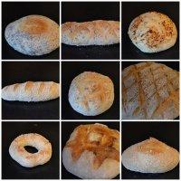 Мой хлеб :: FROST СКВОРЦОВ