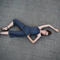 4 :: Ирина Телегина