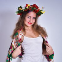 * :: Алёна Васильева