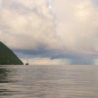 Индонезия :: alex