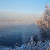 В декабре :: sergej-smv