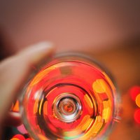 wineglass :: Влад