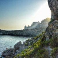Crimea :: Максим Лызлов