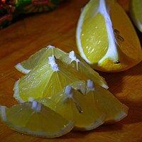 Кому витаминчики,кому апельсинчики,лимончики?! :: ЕВГЕНИЯ