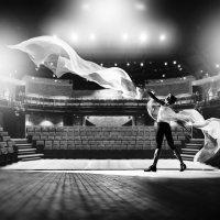 Dreams :: Андрей Копанев
