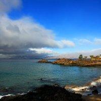 Lanzarote :: nikolas lang