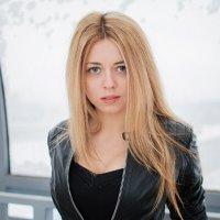 . :: Татьяна Слепухина