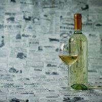 Вино :: анастасия