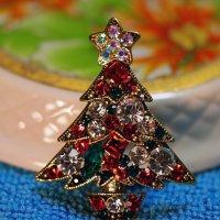 Готовим новогодние сувениры.. :: Андрей Заломленков