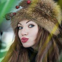 заказ фото-сессии +7 952 231 8829 :: Андрей Гаврилов