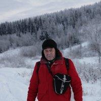 -30 Однако :: Виктор Бондаренко