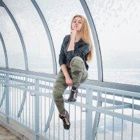 ,, :: Татьяна Слепухина