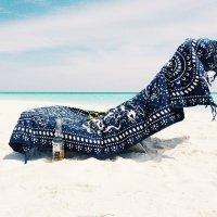 Ocean :: Alina Simbirtseva