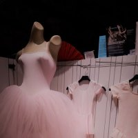 про образы и мечты :: liudmila drake