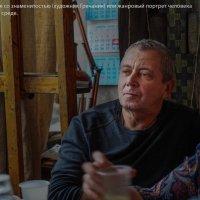 Гречаник :: Алексей Колганов