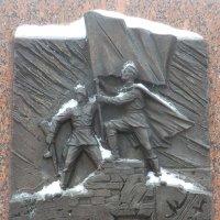 Великие Луки, декабрь 2016... :: Владимир Павлов
