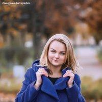 5-неделя-Задание-4 :: Nina Zhafirova