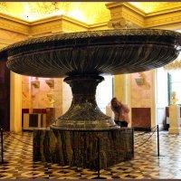 Большая Колыванская ваза :: Наталья