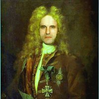 пожалуй князь... :: Miko Baltiyskiy