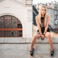 Elena :: Irina Zinchenko