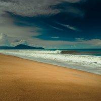 пляж Пхукет :: Светлана