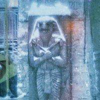 Хххх..холодно! :: Ирина Сивовол