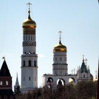 вера-культура-наследие :: Олег Лукьянов