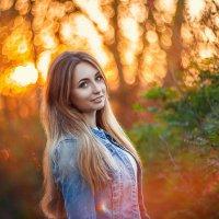 263 :: Татьяна Афиногенова