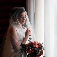 невеста :: Ирина Петренко