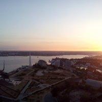 Севастополь :: Jack Wall