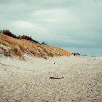 Море :: Андрей С.