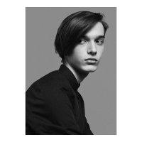 Kirill :: Alex A