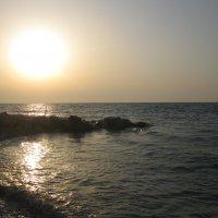 Греция. Родос. :: Лариса (Phinikia) Двойникова