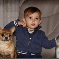Fifa to protect me. :: Anatol Livtsov