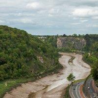 Русло реки :: MVMarina