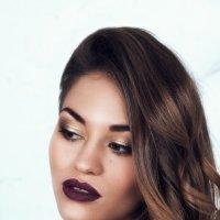 Beauty :: Анна Рахунок