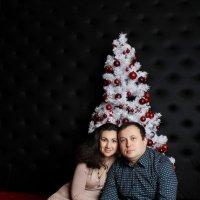 Михаил и Лилия :: Ната Коротченко