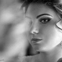Анастасия :: Юлиана Филипцева