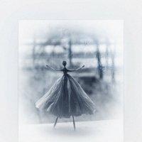 Балерина :: Liliya