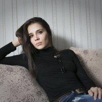 Kate :: Maddena Gnani