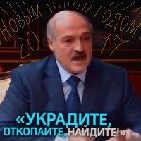 ГОЛЫЙ КОРОЛЬ... :: Валерий Руденко