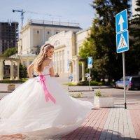 Невеста: Яна :: Павел Сурков