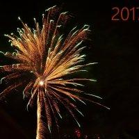 Здравствуй Новый Год! :: Swetlana V