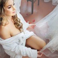 Предвкушение праздника.. :: Ирина Лядова