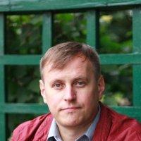 Портрет брата :: Сергей Турилов