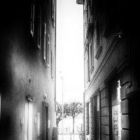 Lugano :: Лара Leila
